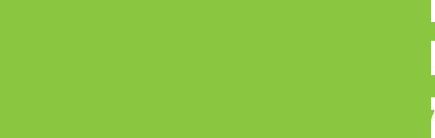 Smart Retina Logo